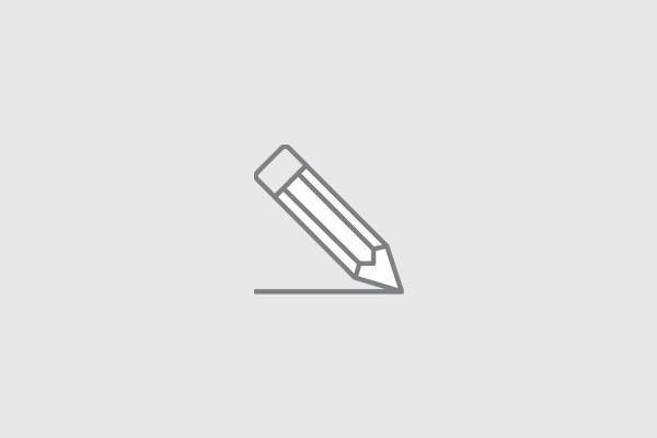 Κλινικό φροντιστήριο αστιγματισμού – 11 Φεβ 2018 – Αθήνα