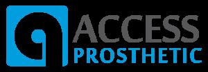 Access Prosthetic