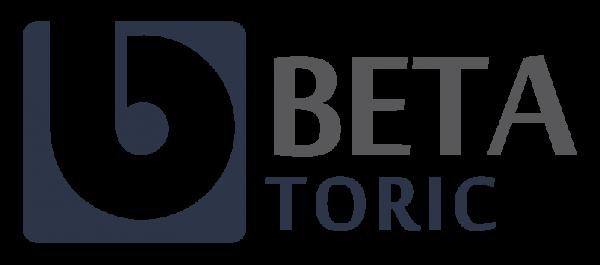 beta_toric