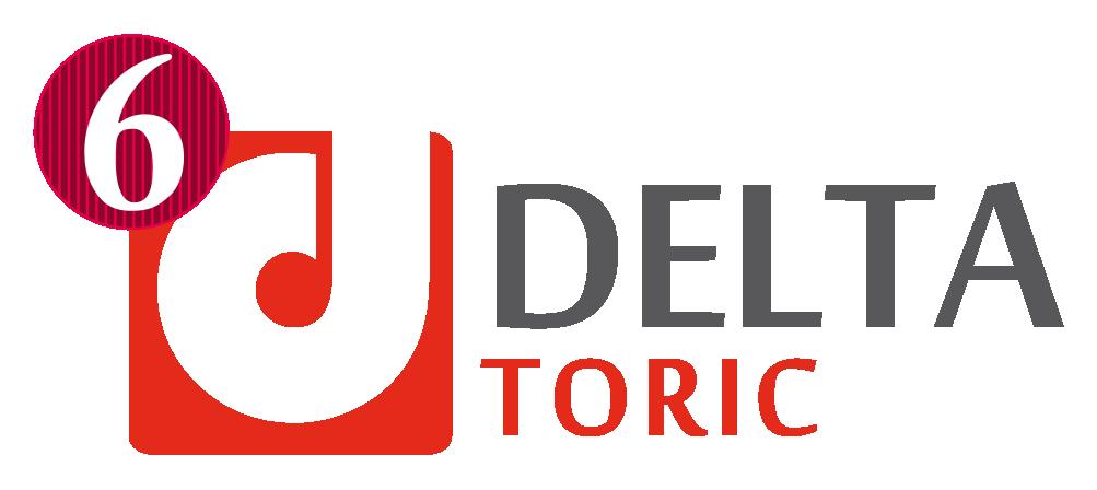 delta_6