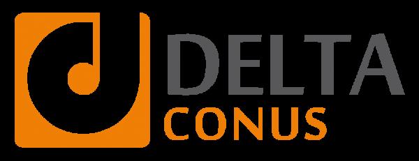 delta_conus
