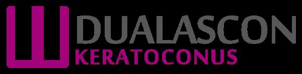 dualascon