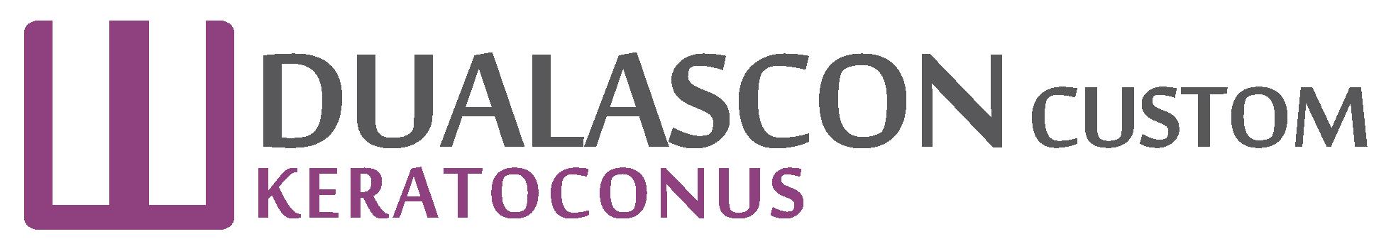 dualascon_custom