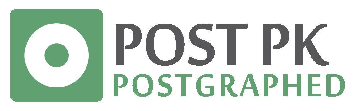 post_pk