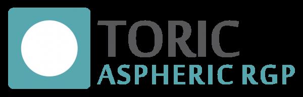 toric_aspheric